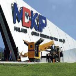 MCKIP-250x250